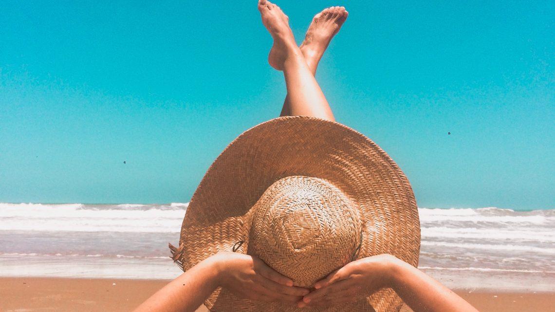 Depressief na de vakantie? Hier zijn tips!