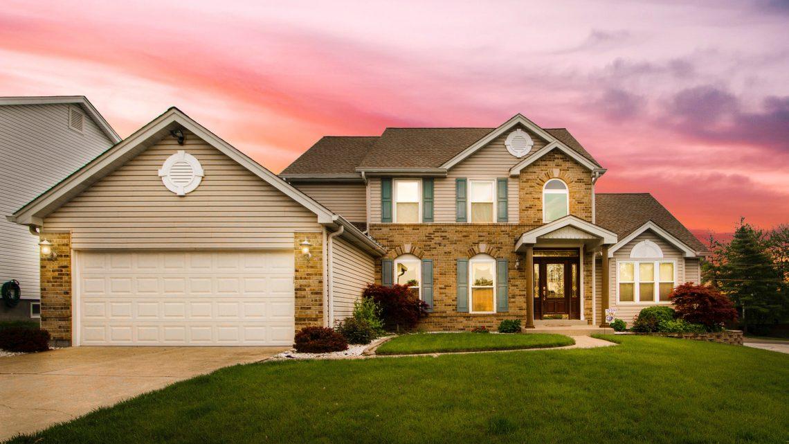 Waar moet ik naar kijken bij het kopen van een huis?